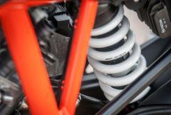 Prueba KTM 1290 Super Duke GT 201948