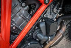 Prueba KTM 1290 Super Duke GT 201952