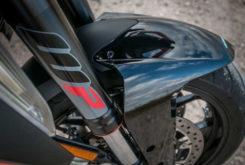 Prueba KTM 1290 Super Duke GT 201955