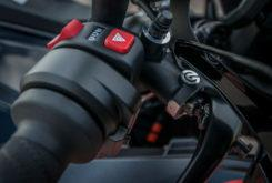 Prueba KTM 1290 Super Duke GT 201960
