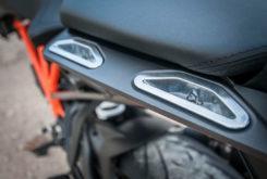 Prueba KTM 1290 Super Duke GT 201965