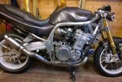 Suzuki Bandit 1200 Turbo preparacion (11)