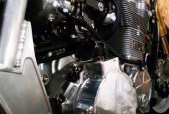 Suzuki Bandit 1200 Turbo preparacion (12)