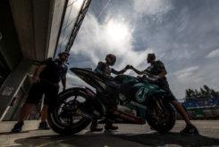Test MotoGP Brno galeria mejores imagenes (8)