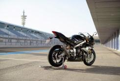 Triumph Daytona Moto2 765 Limited Edition 2020 01