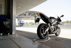 Triumph Daytona Moto2 765 Limited Edition 2020 04