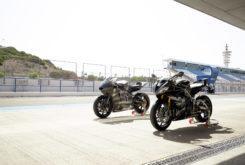 Triumph Daytona Moto2 765 Limited Edition 2020 05