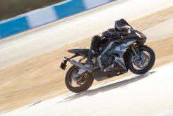 Triumph Daytona Moto2 765 Limited Edition 2020 06