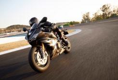 Triumph Daytona Moto2 765 Limited Edition 2020 08