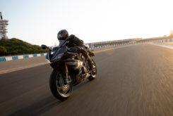 Triumph Daytona Moto2 765 Limited Edition 2020 09