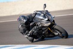 Triumph Daytona Moto2 765 Limited Edition 2020 12