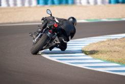 Triumph Daytona Moto2 765 Limited Edition 2020 13