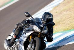 Triumph Daytona Moto2 765 Limited Edition 2020 14