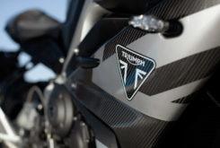 Triumph Daytona Moto2 765 Limited Edition 2020 16