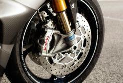 Triumph Daytona Moto2 765 Limited Edition 2020 17