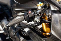 Triumph Daytona Moto2 765 Limited Edition 2020 18
