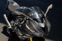 Triumph Daytona Moto2 765 Limited Edition 2020 19