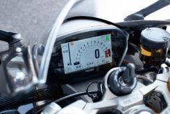 Triumph Daytona Moto2 765 Limited Edition 2020 20