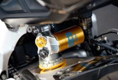 Triumph Daytona Moto2 765 Limited Edition 2020 21