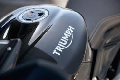 Triumph Daytona Moto2 765 Limited Edition 2020 22