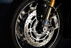 Triumph Daytona Moto2 765 Limited Edition 2020 23