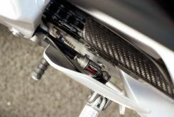 Triumph Daytona Moto2 765 Limited Edition 2020 24