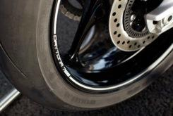 Triumph Daytona Moto2 765 Limited Edition 2020 27