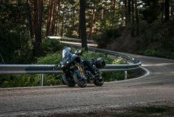 Yamaha Niken GT 2019 pruebaMBK06