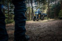Yamaha Niken GT 2019 pruebaMBK10