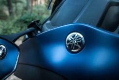 Yamaha Niken GT 2019 pruebaMBK24