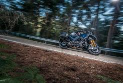 Yamaha Niken GT 2019 pruebaMBK29
