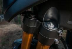 Yamaha Niken GT 2019 pruebaMBK42