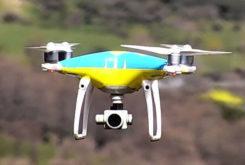drones dgt 2