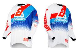 Answer 2020 equipacion offroad11