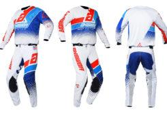 Answer 2020 equipacion offroad20