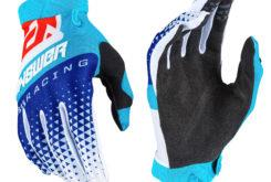Answer 2020 equipacion offroad4