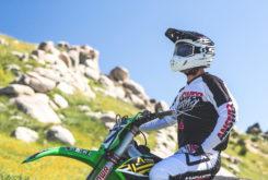 Answer 2020 motocross MX equipacion1