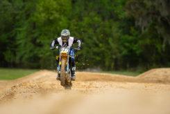 Answer 2020 motocross MX equipacion10