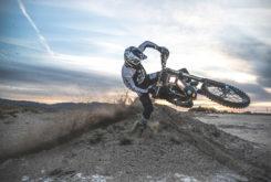 Answer 2020 motocross MX equipacion2