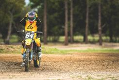 Answer 2020 motocross MX equipacion3