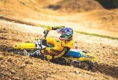 Answer 2020 motocross MX equipacion4