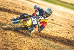 Answer 2020 motocross MX equipacion6