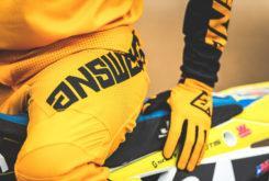 Answer 2020 motocross MX equipacion9