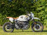 BMW R nineT puntApunta Espíritu GS 2020 02