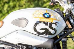 BMW R nineT puntApunta Espíritu GS 2020 03