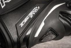 Botas RST TracTech EVO 3 (15)