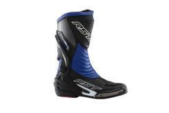 Botas RST TracTech EVO 3 azul