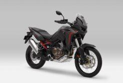 Honda Africa Twin 2021 (1)