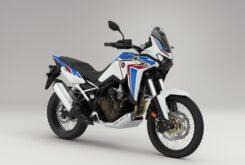 Honda Africa Twin 2021 (10)