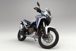 Honda Africa Twin 2021 (13)